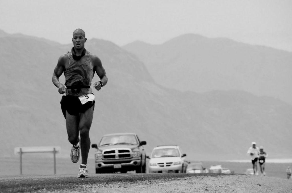 Att gå den extra milen är en av de viktigaste saker för at bli en bra ledare